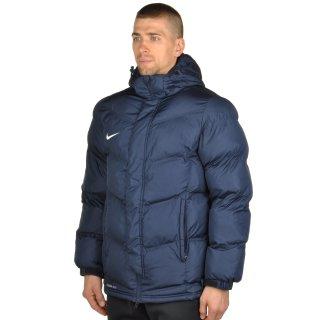 Куртка Nike Men's Football Jacket - фото 2