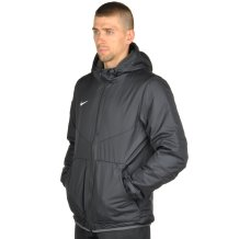Куртка Nike Men's Football Jacket - фото