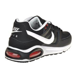 Кросівки Nike Men's Air Max Command Leather Shoe - фото 2