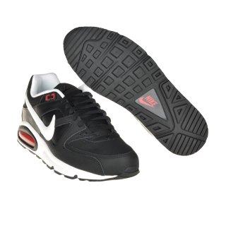 Кросівки Nike Men's Air Max Command Leather Shoe - фото 3