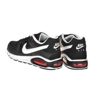Кросівки Nike Men's Air Max Command Leather Shoe - фото 4