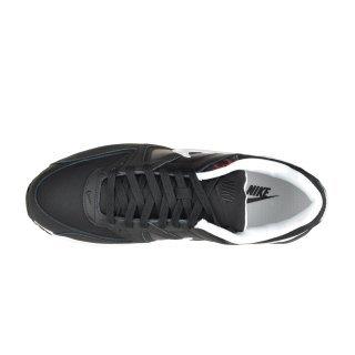 Кросівки Nike Men's Air Max Command Leather Shoe - фото 5