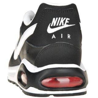 Кросівки Nike Men's Air Max Command Leather Shoe - фото 6