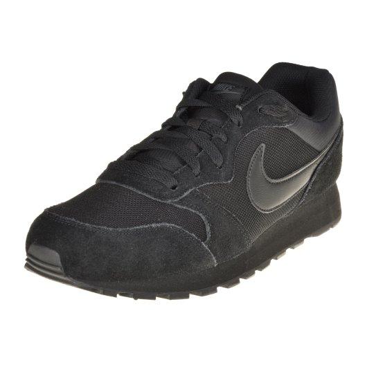 Кросівки Nike Men's Md Runner 2 Shoe - фото