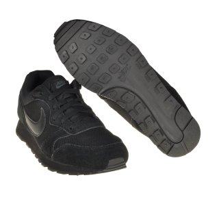 Кросівки Nike Men's Md Runner 2 Shoe - фото 3