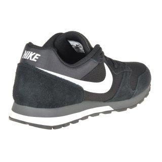 Кросівки Nike Men's MD Runner 2 Shoe - фото 2
