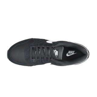 Кросівки Nike Men's MD Runner 2 Shoe - фото 5