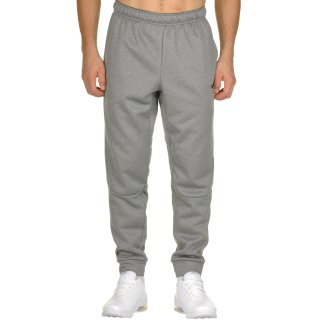 Штани Nike Men's Therma Training Pant - фото 1