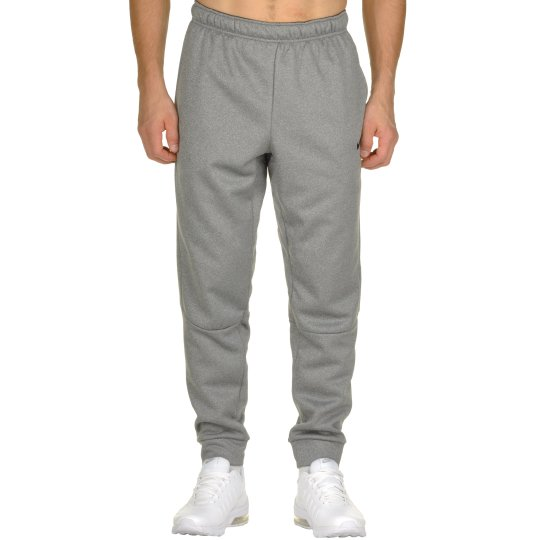 Штани Nike Men's Therma Training Pant - фото