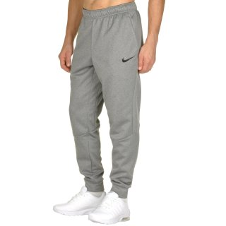Штани Nike Men's Therma Training Pant - фото 2