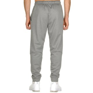 Штани Nike Men's Therma Training Pant - фото 3