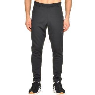 Штани Nike Men's Therma-Sphere Training Pant - фото 1