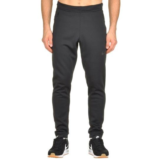Штани Nike Men's Therma-Sphere Training Pant - фото