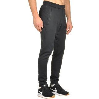 Штани Nike Men's Therma-Sphere Training Pant - фото 4