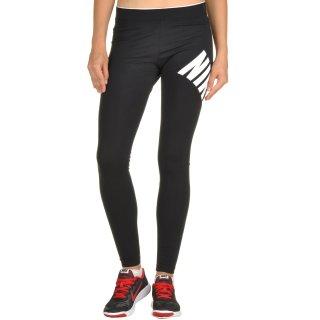 Легінси Nike Women's Sportswear Legging - фото 1