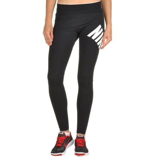 Легінси Nike Women's Sportswear Legging - фото