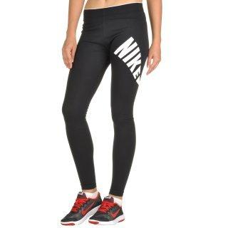 Легінси Nike Women's Sportswear Legging - фото 2