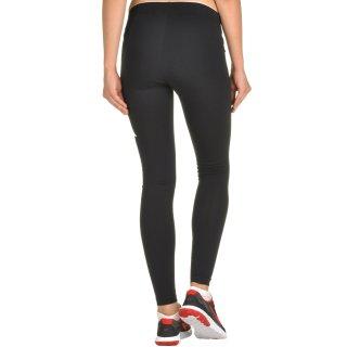 Легінси Nike Women's Sportswear Legging - фото 3