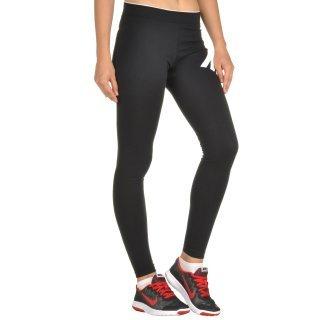 Легінси Nike Women's Sportswear Legging - фото 4
