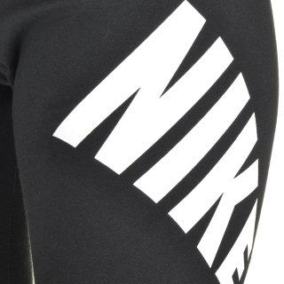 Легінси Nike Women's Sportswear Legging - фото 5