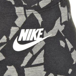 Лосини Nike W Nsw Cpri Lggng Aop - фото 5
