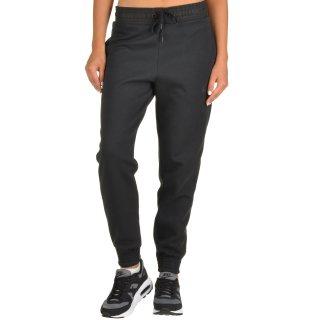 Штани Nike Women's Sportswear Advance 15 Pant - фото 1