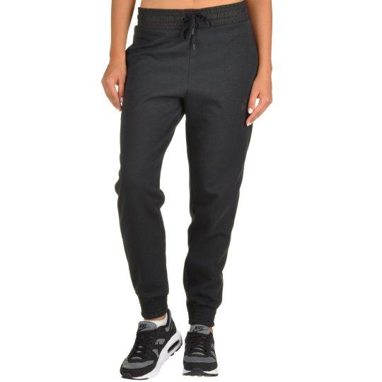Штани Nike Women's Sportswear Advance 15 Pant - фото