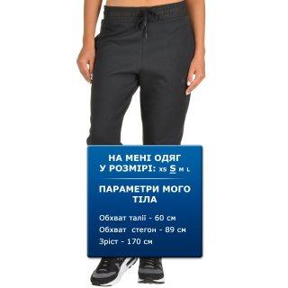 Штани Nike Women's Sportswear Advance 15 Pant - фото 6