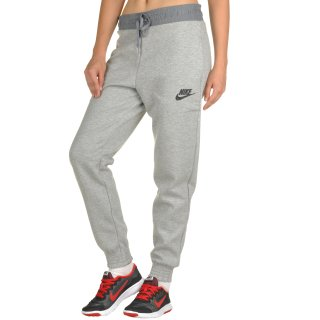 Штани Nike Women's Sportswear Advance 15 Pant - фото 2