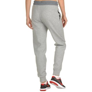 Штани Nike Women's Sportswear Advance 15 Pant - фото 3