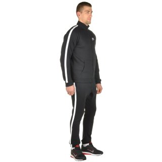 Костюм Nike M Nsw Trk Suit Flc Season - фото 4