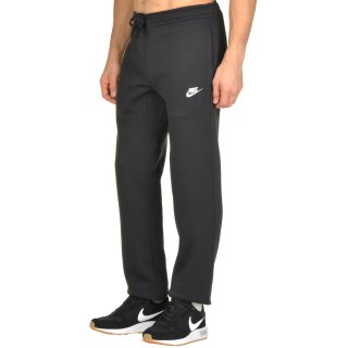 Штани Nike M Nsw Pant Cf Flc Club - фото 2