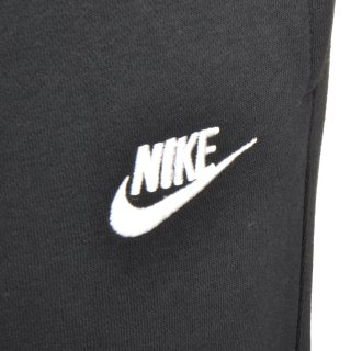 Штани Nike M Nsw Pant Cf Flc Club - фото 5