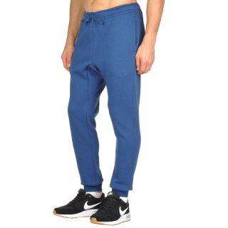 Штани Nike M Nsw Jogger Flc Mx - фото 2