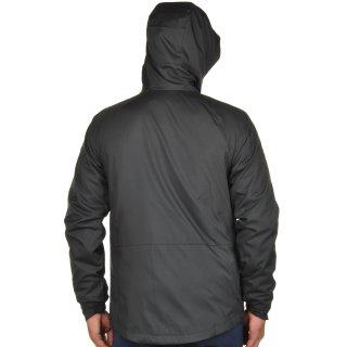 Куртка Nike M Nsw Av15 Jkt Wvn Hd - фото 3
