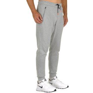 Штани Nike M Nsw Av15 Jogger Flc - фото 4