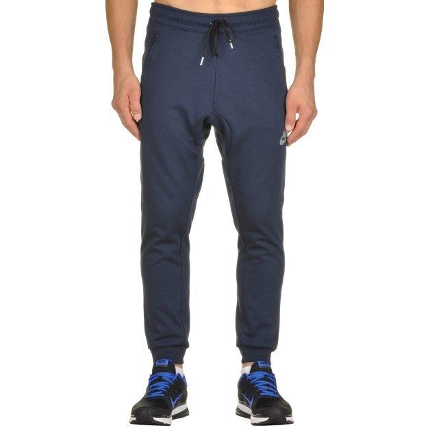Спортивнi штани Nike M Nsw Av15 Jogger Flc - MEGASPORT