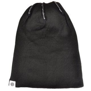 Шапка Nike Kids' Futura Pom Knit Hat - фото 6