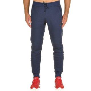 Штани Nike Men's Sportswear Jogger - фото 1
