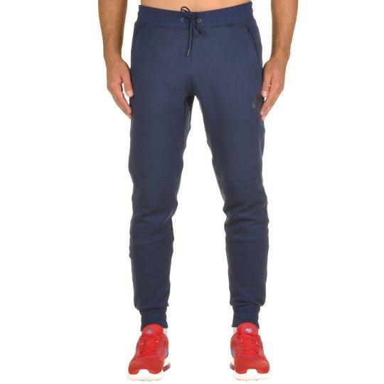 Штани Nike Men's Sportswear Jogger - фото