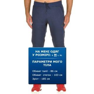Штани Nike Men's Sportswear Jogger - фото 6