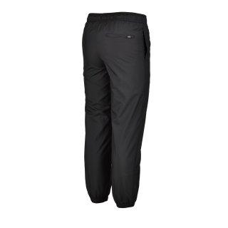 Костюм Nike Boys' Sportswear Warm-Up Track Suit - фото 5