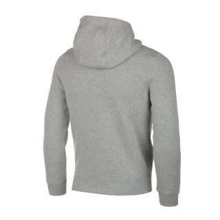 Кофта Nike Boys' Sportswear Hoodie - фото 2