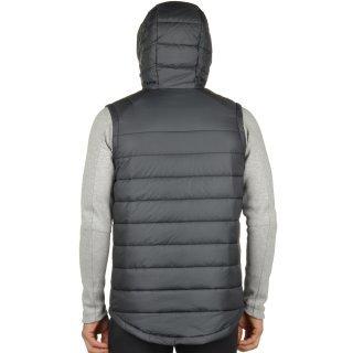 Куртка Nike M Nsw Av15 Syn Hd Jkt - фото 3