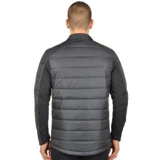 Куртка Nike M Nsw Av15 Syn Jacket - фото 3