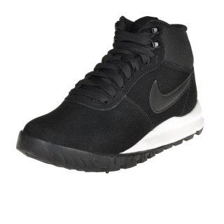 Черевики Nike Women's Hoodland Suede Shoe - фото 1