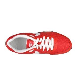 Кросівки Nike Boys' Md Runner 2 (Gs) Shoe - фото 5