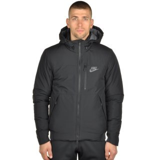 Куртка Nike M Nsw Synthetic Hd Jkt - фото 1