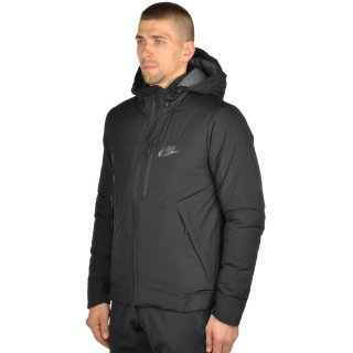 Куртка Nike M Nsw Synthetic Hd Jkt - фото 2