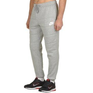Штани Nike Men's Sportswear Jogger - фото 2